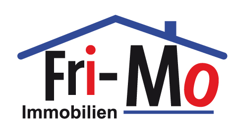 FriMo Immobilien