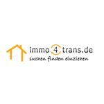 immo4trans