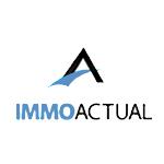 immoactual
