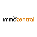 immozentral
