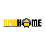 new_home