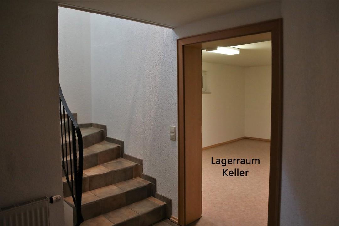Kellerauf