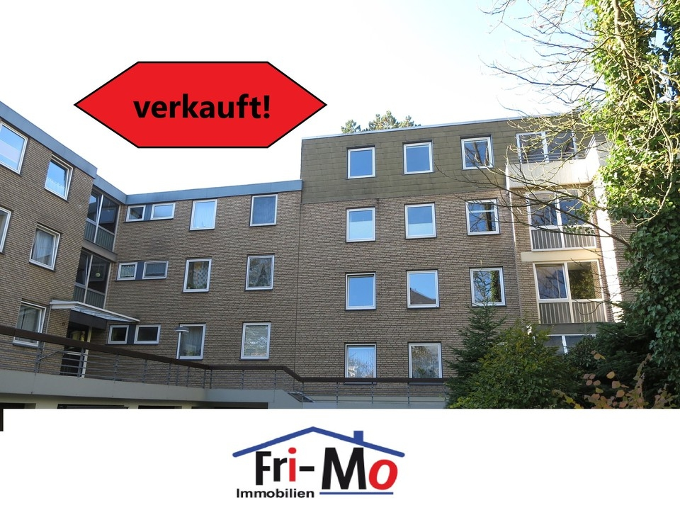 FriMo Immobilien Bünde – Immobilien in OWL kaufen